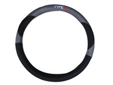 Steering Wheel Cover (RQ-8003)