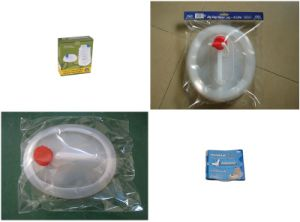 5/10/15/20L SGS Approved Food Grade LDPE Collapsible Water Bottle pictures & photos