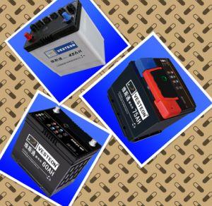 Automobiles 12V Batteries pictures & photos