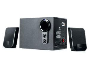Fenda 2.1 Speaker (IC100)