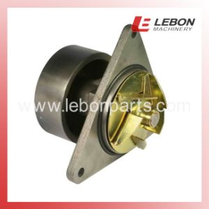 R300-5 6CT8.3 Water Pump 3415366