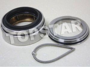Mechanical Seals (TPU-60 mm)