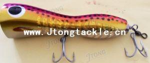 Fishing Lure (KTC-C30)