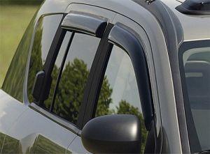 Rain Deflector for Chrysler Jeep Compass (MK-KZ-82209643)