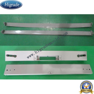 Injection Molding/Plastic Mould/Refrigerator Trim Molding/Refrigerator Trim Parts pictures & photos