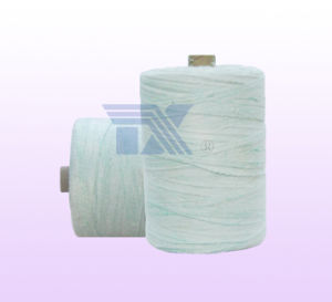 Bio-Soluble Ceramic Fiber Yarn pictures & photos