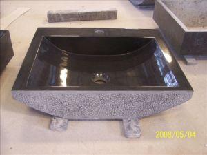 Sink - 1