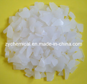 Aluminium Sulfate, Al2 (SO4) 3, for Water Treatment, Factory Supply pictures & photos