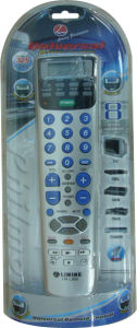 LCD Screen Remote L998 pictures & photos