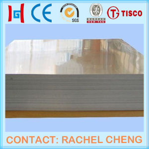 Aluminum Sheet pictures & photos