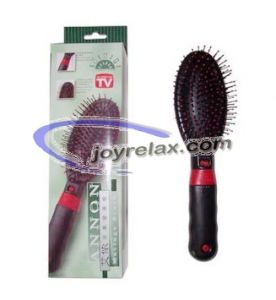 Massage Comb (345011)