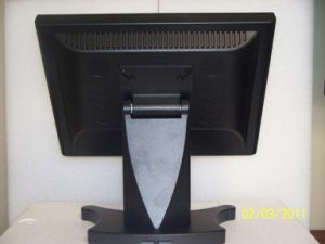 Monitor Touch Screen (RG-DZ01A)