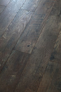 Best Quality Laminate Flooring photo of high quality laminate flooring top laminate flooring Historic Oak Laminated Flooring Collection High Quality Hdf Ac3ac4 Parquet