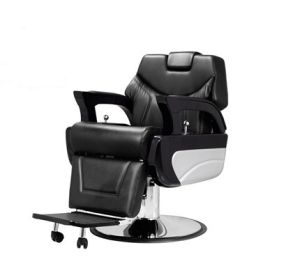 Baber Chair (MY-6107)