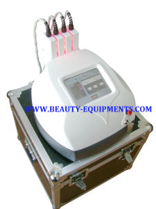 Laser Slimming Machine (MB650) for Lipo Laser Slimming pictures & photos