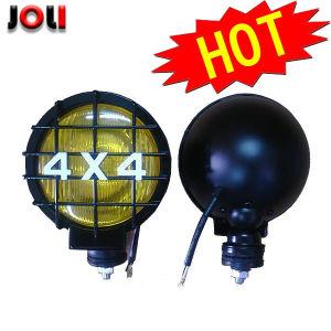 Fog Lights (JO11118)