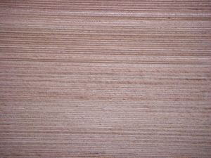 Marine Plywood (WBP) pictures & photos