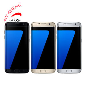S7 Mobile Phone 32GB 64GB Verizon Unlocked Blue Silver Black Gold pictures & photos