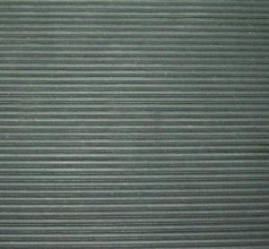 Insulation Rubber Mat