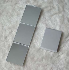 Aluminum Mirror (JPMM-015)