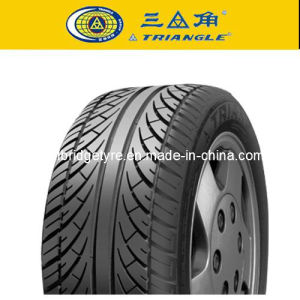 PCR Tyre, PCR Tire, Car Tire, Triangle Radial Tire, Car Tyre