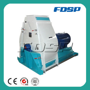 Animal/Poultry Feed Machine/ Feed Hammer Mill pictures & photos