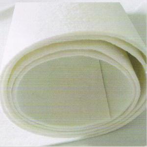 Polypropylene Filter Cloth pictures & photos