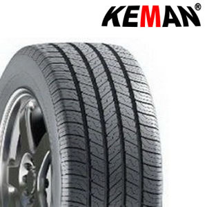 Auto Tire, Tire for Auto (205/65R15 205/60R15 195/65R15 195/60R15) pictures & photos