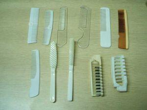 Comb (DSCF2226)