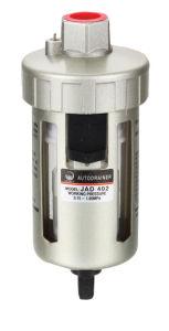 End Auto Drainer (JAD-402-X)