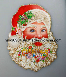 Sticker-Christmas (WY-SS033021) pictures & photos