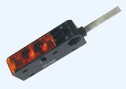 Photoelectric Sensor (FPJ-D22)