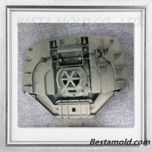 Design CNC Milling Parts, Machinery Parts pictures & photos