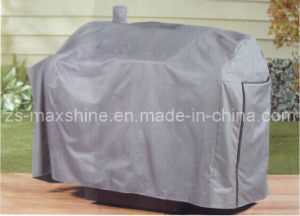 BBQ Grill Cover (MS-G2031)
