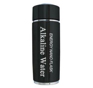 Travel Alkaline Water Flask (EHM-C1) pictures & photos