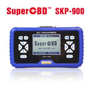 100% Original Best Car Key Programming Tools Super OBD Skp900 OBD2 Auto Key Programmer pictures & photos