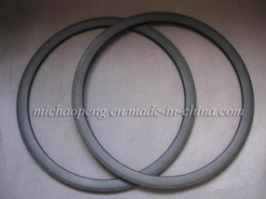 38mm Matte Clincher Bike Rim (38C)