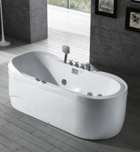 Bathtub & Massage Bathtub & (NA063 NA064 NA065)