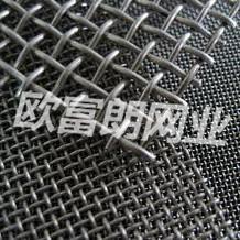 Titanium Wire Mesh pictures & photos