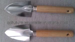 Mini Shovel pictures & photos