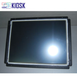 12 Inch VGA Touch Screen Open Frame TFT LCD Monitor pictures & photos