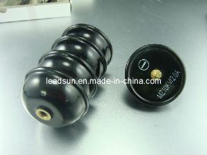 High Voltage Diode Mz10kv/1.0A pictures & photos