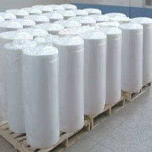 PA/PE Co-Extruded Packaging Films pictures & photos