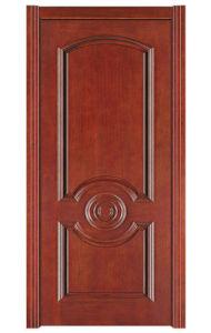 Interior Wooden Door (FX-B200) pictures & photos