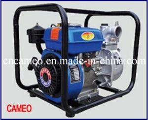 Cp100c 4 Inch 100mm Diesel Water Pump Self Priming Water Pump Centrifugal Water Pump Good Water Pump Irrigation Water Pump pictures & photos