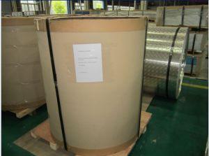 5052 H19 Aluminium Coil