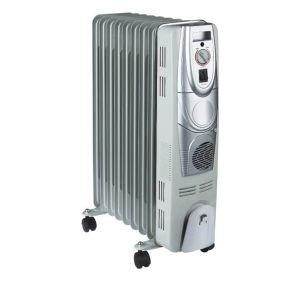 Oil Radiator (OD-YLB07F) pictures & photos