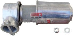 Petroleum Equipment / Atex Spareparts -Filter