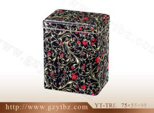 Gift Tins Candy Box