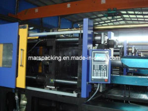 5 Gallon Preform Moulding Machine Manufacturing (AS-50) pictures & photos